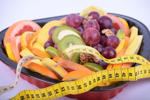 diet plodove pix