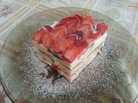 130602 6 torta ygodi