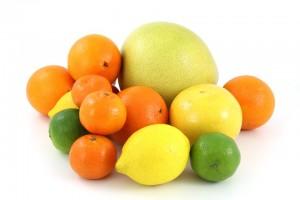 citrusi pix 1
