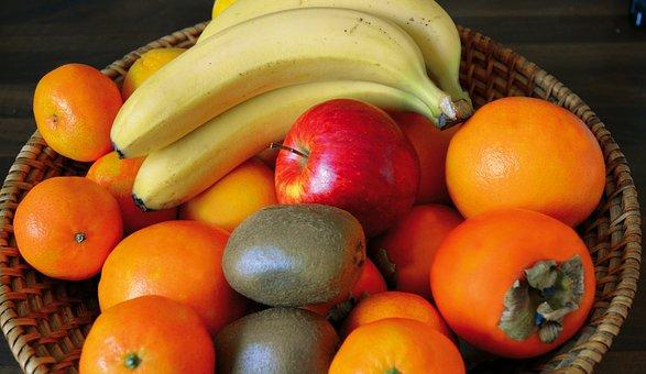 fruit-basket zima pix