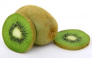 kiwi pix