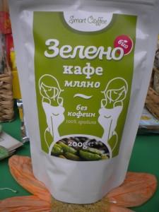 zeleno kafe 1