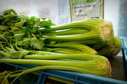 celina lista celery pix