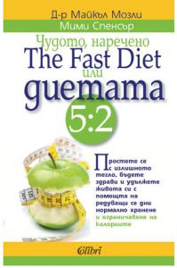 dieta 2.5