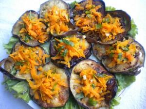 salata patladzhan motkovi