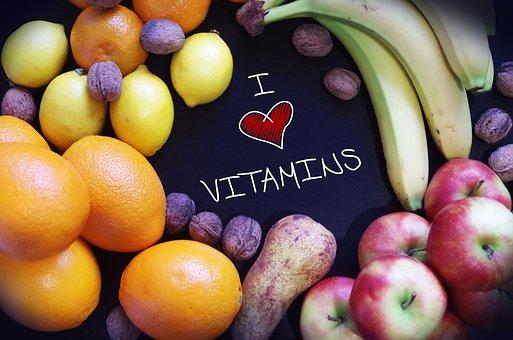 vitamini pix
