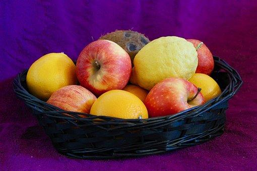 apple limon pix