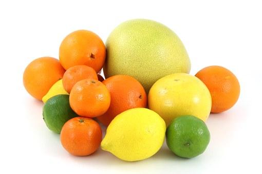 citrus pix