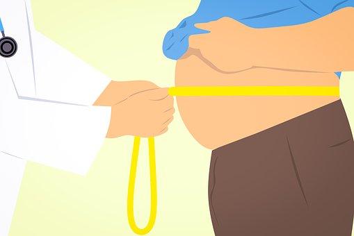 debel obese pix