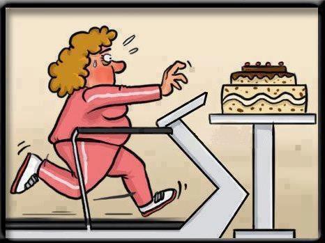 dieta torta