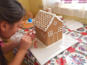 koleda house 3