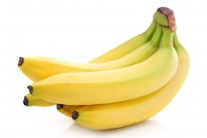 banani pix 1