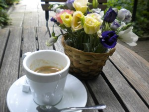 coffee timeless 2