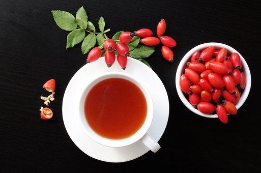 shipki tea