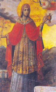 sv Anastasia