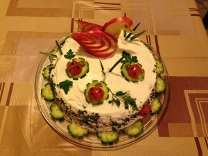 solena plachinkova torta