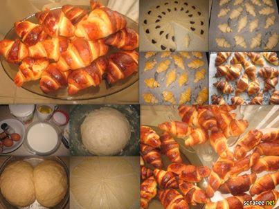 140206 domashni kifli marmalad