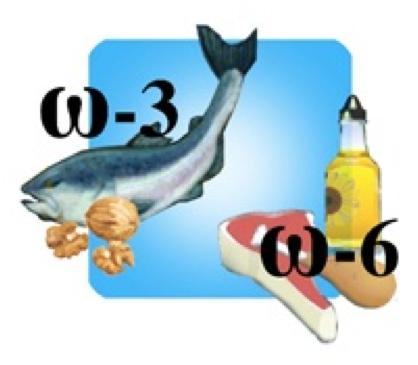 omega-3-vs-omega-6