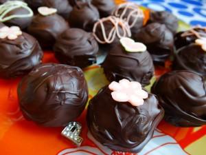 skalisti bonboni