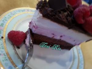 torta malini 2