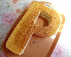 torta P 1