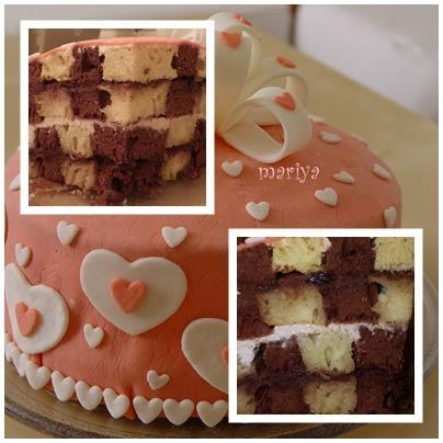 torta maria syrce 1