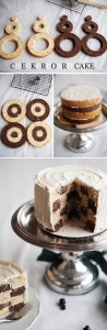 torta maria syrce 2