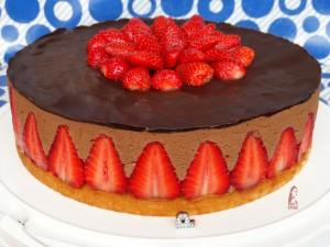 torta yagodi mus 2