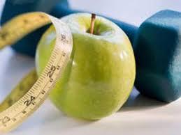 diet apple gira