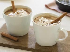 coffee kanela