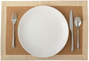 gladolechenie