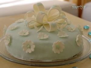 torta maria 1508