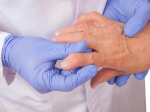 artrit 2