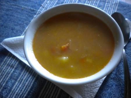 chervena-leshta-supa-