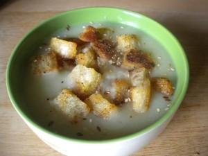 krem-supa-karfiol-kartofi