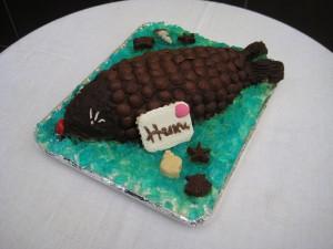 torta niki pavlina hristova