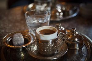 tursko kafe 1
