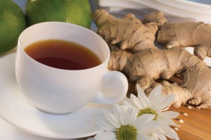 Ginger-Tea1