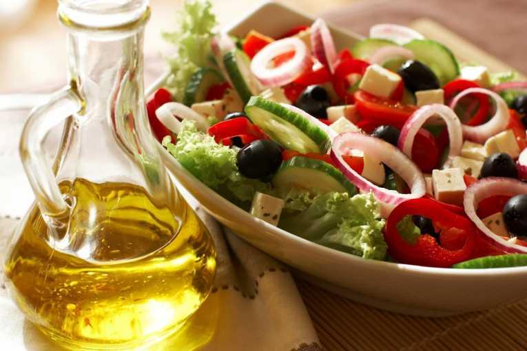 mediterranean-diets