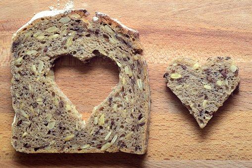 pylnozyrnest hleb pix 1