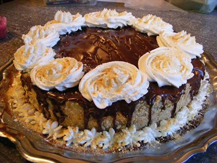torta vale