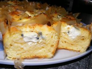 banichki muffin 2