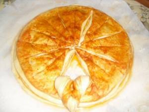 pita cherven piper 2