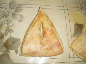 pita cherven piper 5