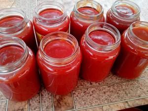domashen ketchup 1