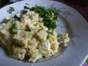 omlet praz 3