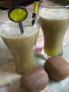 kiwi juce 1