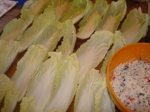 salata kitajsko zele 2