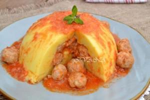 polenta-s-kyuftenca