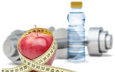 dieta giri voda yabylka